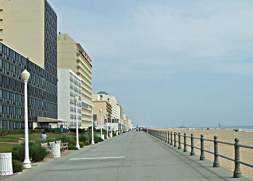 virginia_beach.jpg