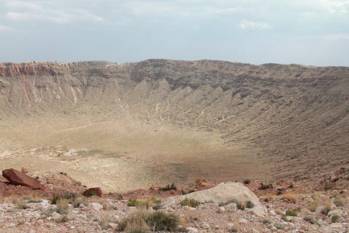 meteor-crater-01.JPG