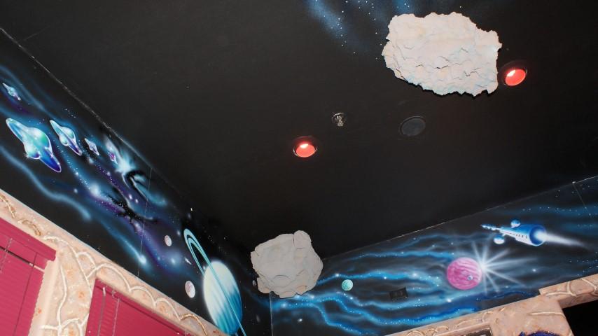 red-planet4.JPG