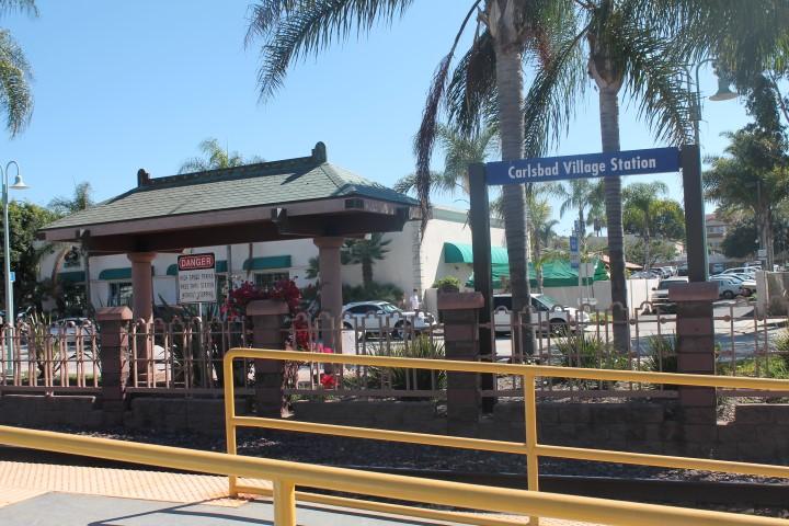 carlsbad-station2.JPG