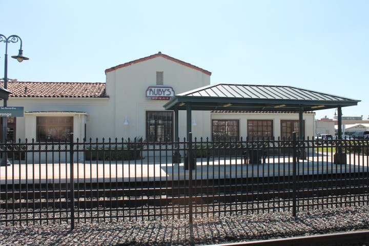 orange-station1.JPG
