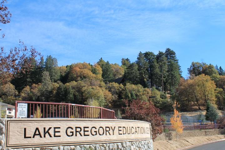lake-gregory5.JPG