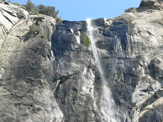bridalveil-fall.jpg