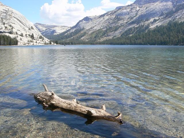 tanaya-lake.jpg