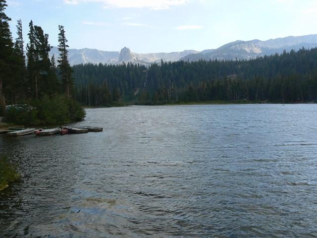 twin-lake.jpg