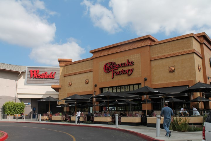westfield-north-county2.JPG