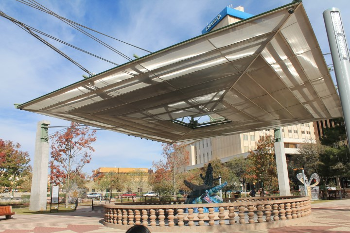 San-Jacinto-Plaza1.JPG