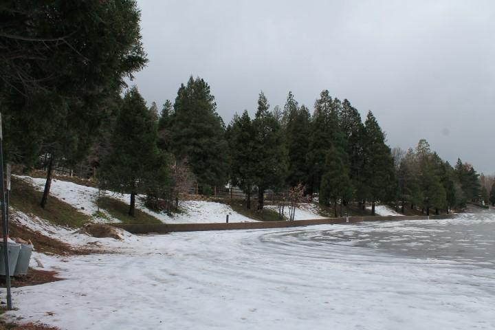 socal-snow1.JPG