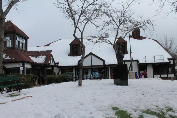 socal-snow12.JPG