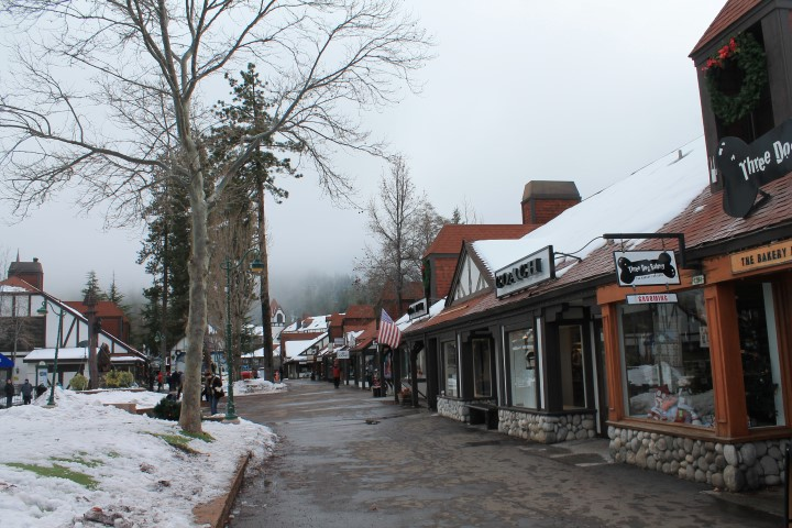 socal-snow13.JPG