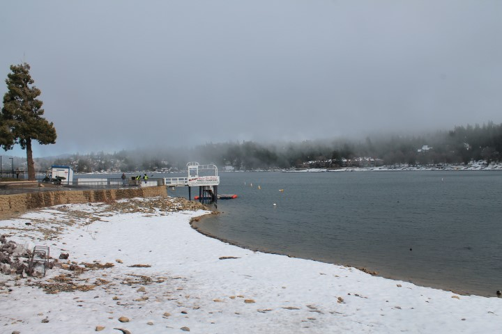 socal-snow14.JPG