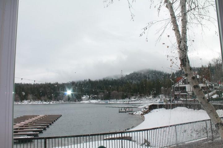 socal-snow19.JPG
