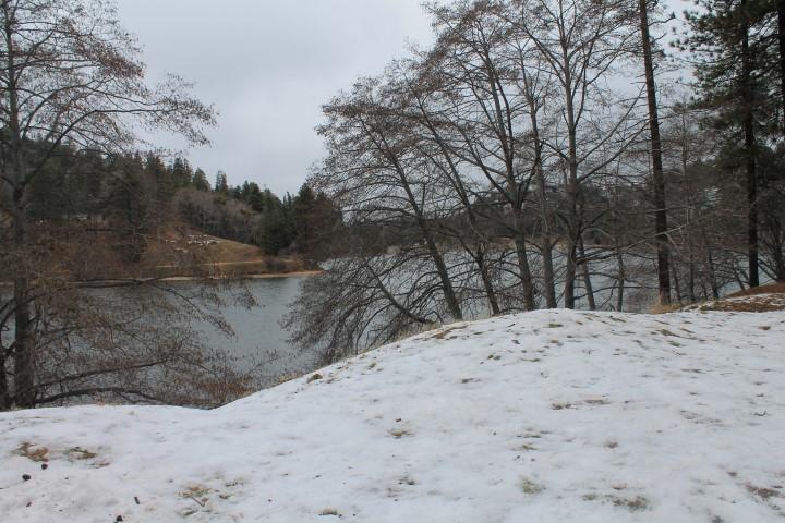 socal-snow2.JPG