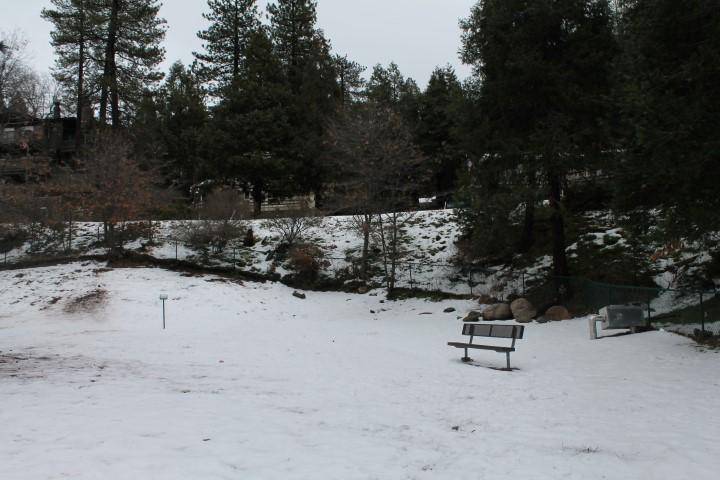 socal-snow3.JPG