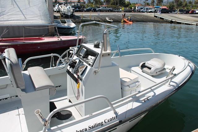 sailing-center.jpg