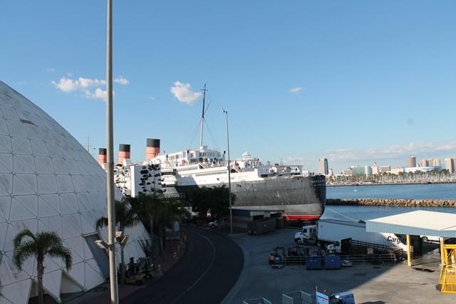 cruise-05.jpg
