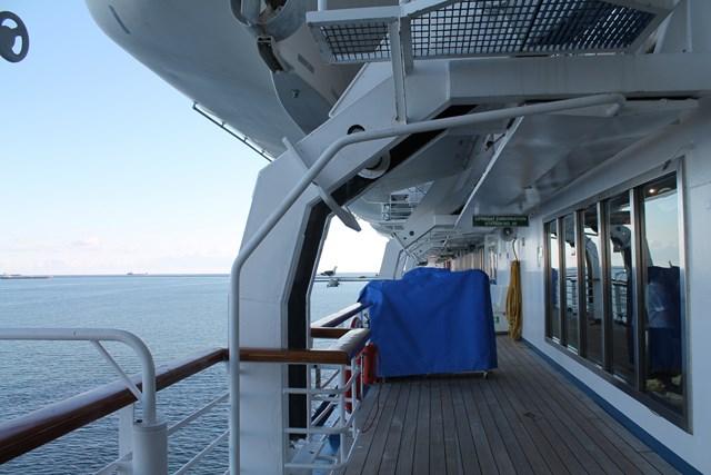 cruise-16.jpg