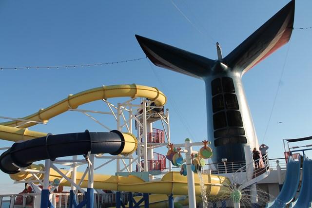 cruise-20.jpg