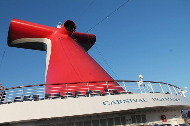 cruise-21.jpg