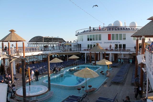 cruise-23.jpg