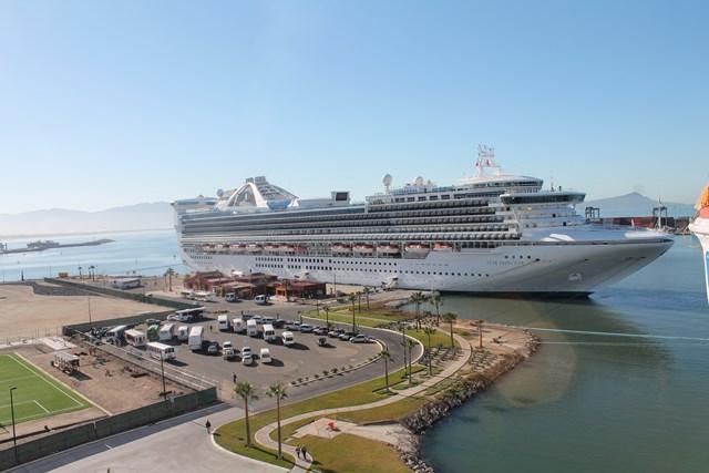 cruiseday2-10.jpg