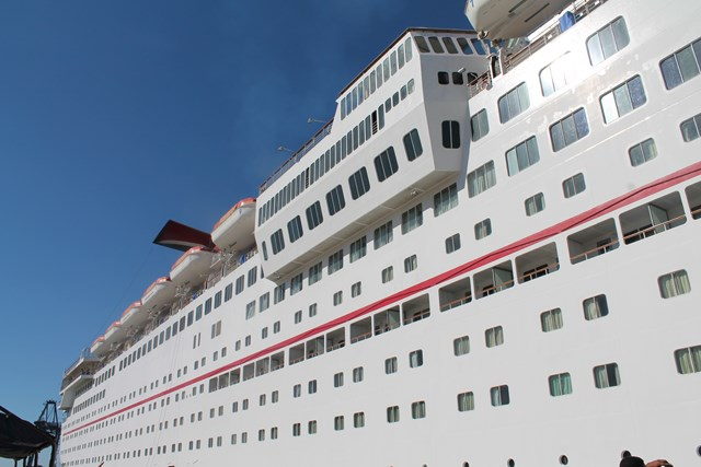 cruiseday2-15.jpg