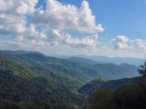 Great_Smoky_Mountain.jpg
