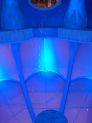 2012_ice_center2s.jpg