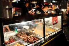 626-night-market.jpg