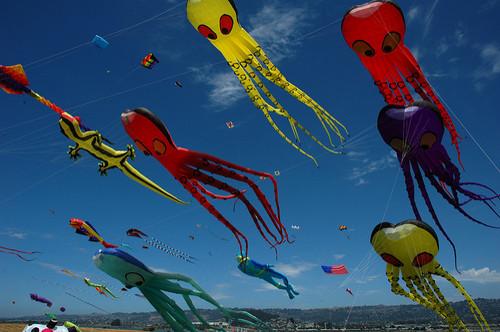 kite-Festival.jpg