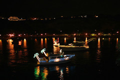 dana-point-boat-parade.jpg