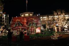 americana_christmas_tree_011.JPG