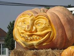 HalfMoonBayPumpkinFestival.jpg