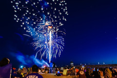 Huntington-Beach-fireworks.jpg