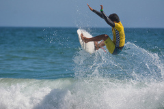 US-Open-of-Surfing.jpg