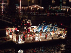Naples-Long-Beach-Boat-Parade.jpg