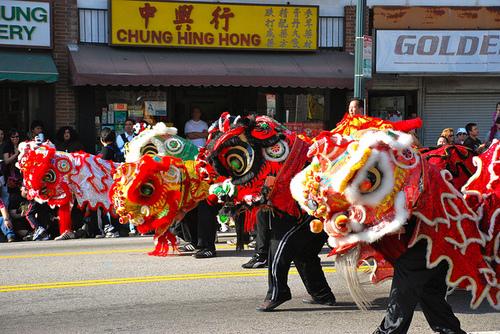 parade-china-town.jpg