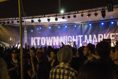 ktown-night-market.jpg