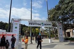 latimes_festival-of-books.jpg