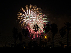 marina-del-rey-fireworks.jpg
