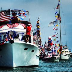 boat-parade-newport.jpg