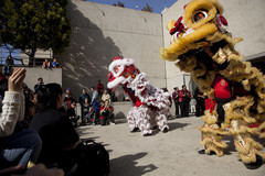 oakland-lunar-new-year.jpg