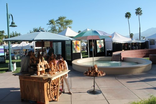 palm-springs-art-festival3.JPG