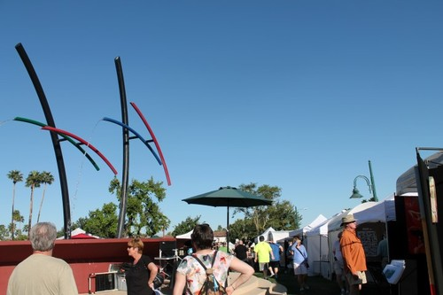 palm-springs-art-festival6.JPG