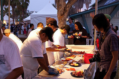redondo-beach-lobster-festival.jpg