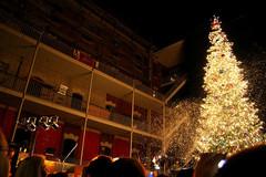Ghirardelli-Square.jpg