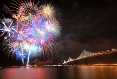 san-francisco-new-year.jpg