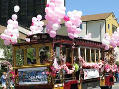cherry-blossom-festival01.jpg