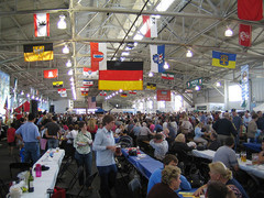 Oktoberfest-By-The-Bay.jpg