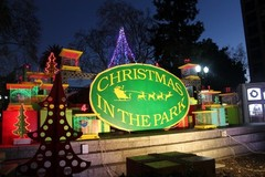 ChristmasInThePark1.JPG
